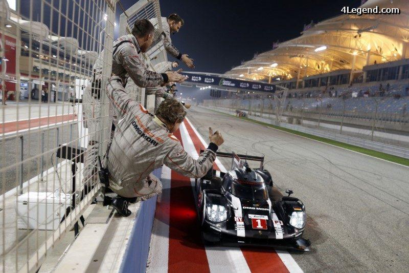 wec-podium-porsche-6h-bahrein-2016-026