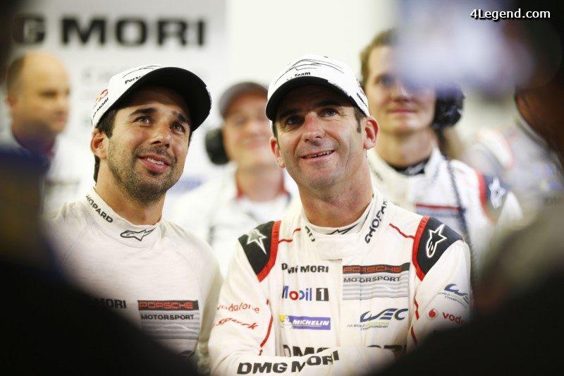 wec-podium-porsche-6h-bahrein-2016-028