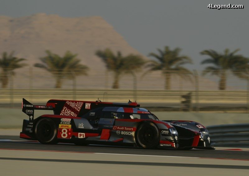 wec-pole-position-audi-6h-bahrein-001