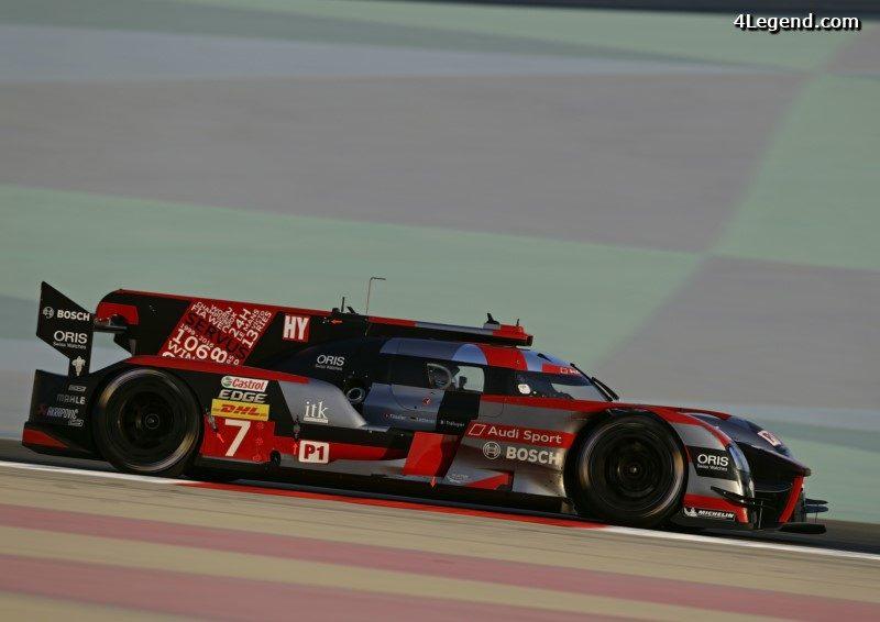 wec-pole-position-audi-6h-bahrein-002