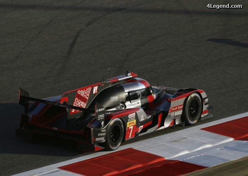 wec-pole-position-audi-6h-bahrein-003