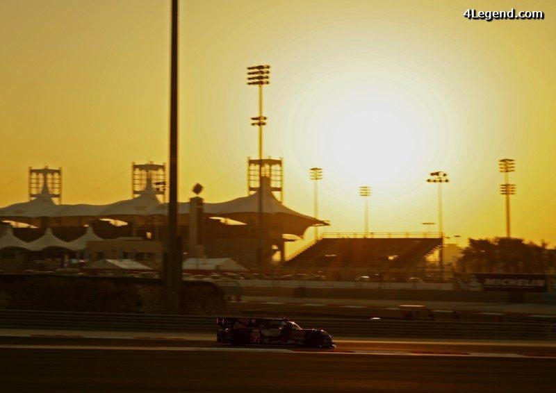 wec-pole-position-audi-6h-bahrein-004