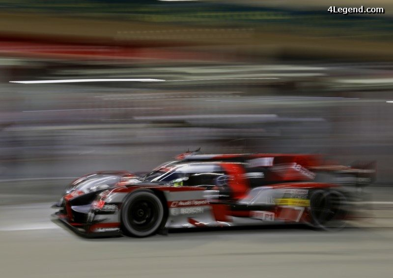 wec-pole-position-audi-6h-bahrein-005