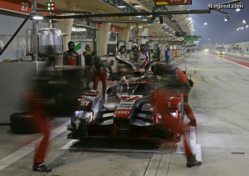 wec-pole-position-audi-6h-bahrein-006