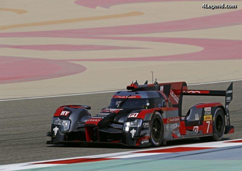 wec-pole-position-audi-6h-bahrein-007