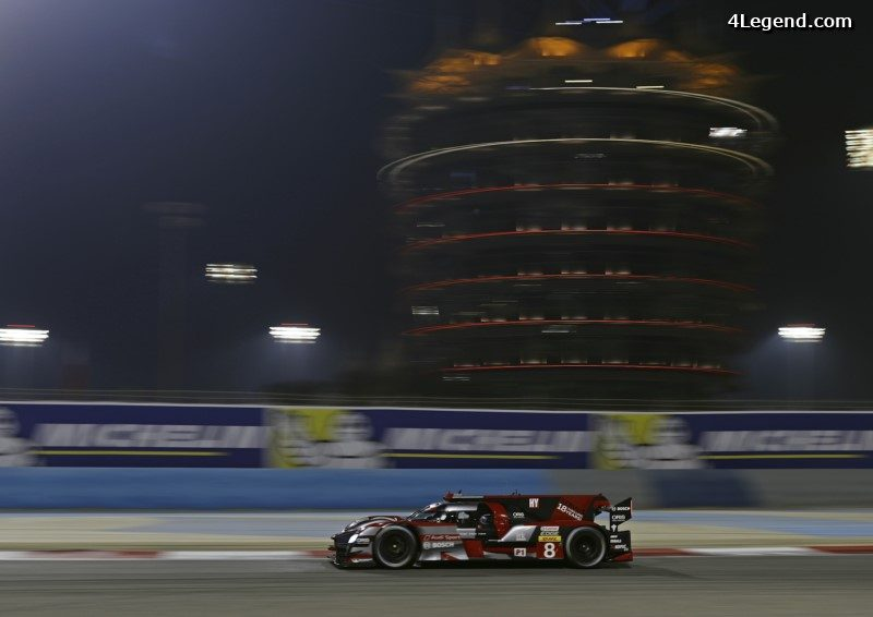 wec-pole-position-audi-6h-bahrein-009