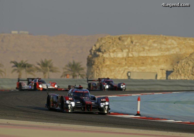 wec-pole-position-audi-6h-bahrein-012