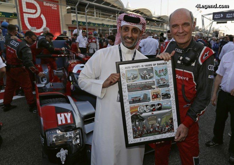 wec-pole-position-audi-6h-bahrein-017