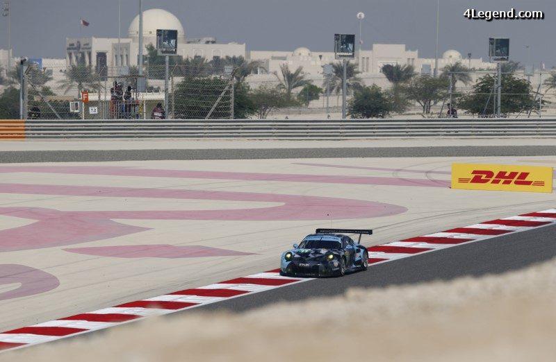 wec-victoire-porsche-911-rsr-6h-bahrein-2016-006