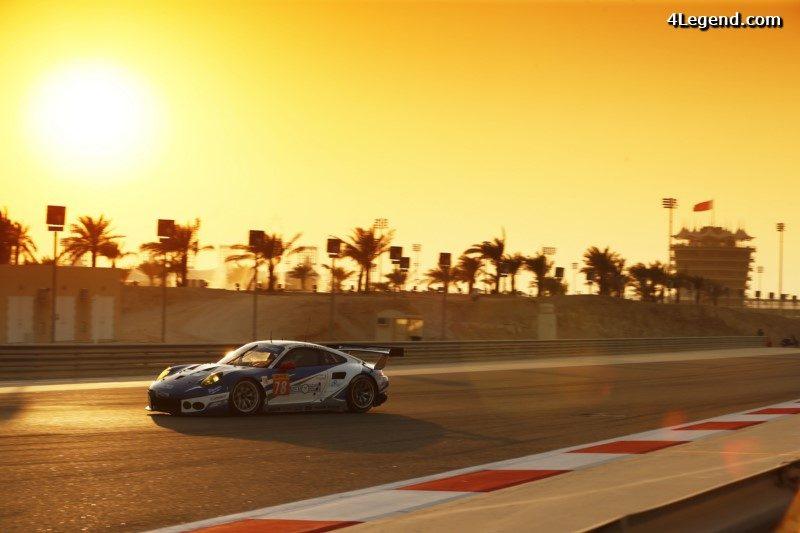 wec-victoire-porsche-911-rsr-6h-bahrein-2016-019