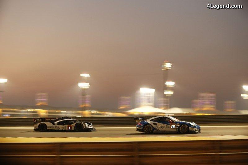 wec-victoire-porsche-911-rsr-6h-bahrein-2016-023