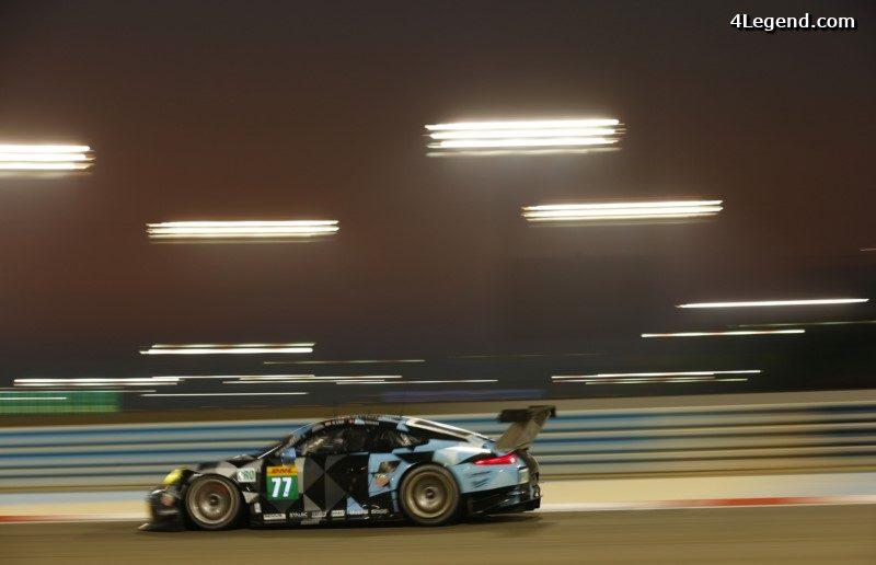 wec-victoire-porsche-911-rsr-6h-bahrein-2016-031