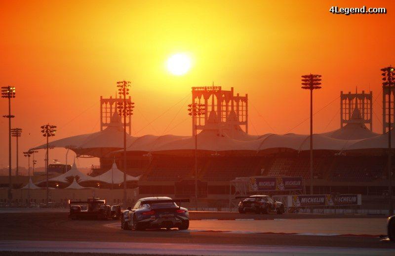 wec-victoire-porsche-911-rsr-6h-bahrein-2016-032