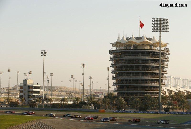 wec-victoire-porsche-911-rsr-6h-bahrein-2016-038