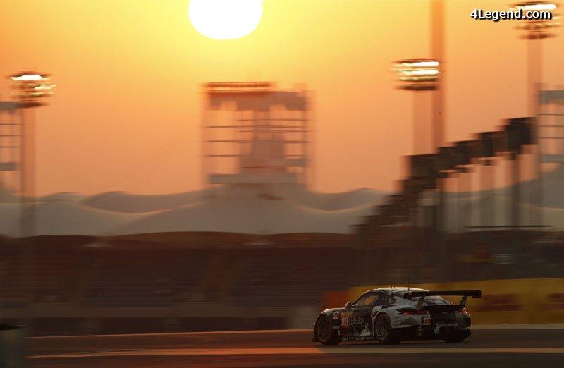 wec-victoire-porsche-911-rsr-6h-bahrein-2016-040