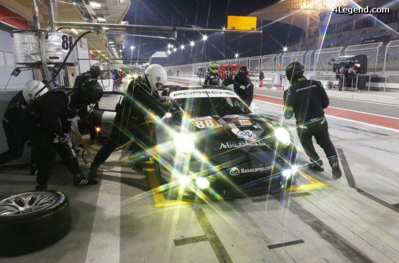wec-victoire-porsche-911-rsr-6h-bahrein-2016-043