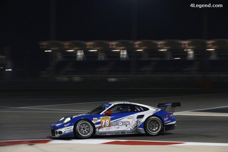 wec-victoire-porsche-911-rsr-6h-bahrein-2016-046