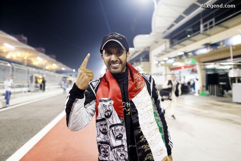 wec-victoire-porsche-911-rsr-6h-bahrein-2016-050