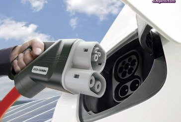 BMW Group, Daimler AG, Ford Motor Company et Volkswagen Group avec Audi & Porsche souhaitent créer une joint-venture pour une charge ultra-rapide et de haute puissance le long des grandes routes en Europe