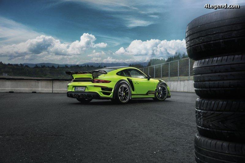techart-gt-street-r-porsche-911-turbo-s-001