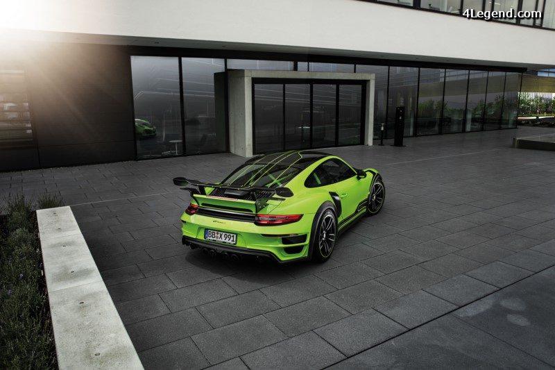 techart-gt-street-r-porsche-911-turbo-s-008