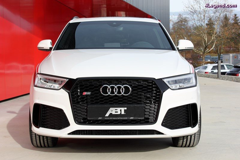 abt-audi-rsq3-performance-001