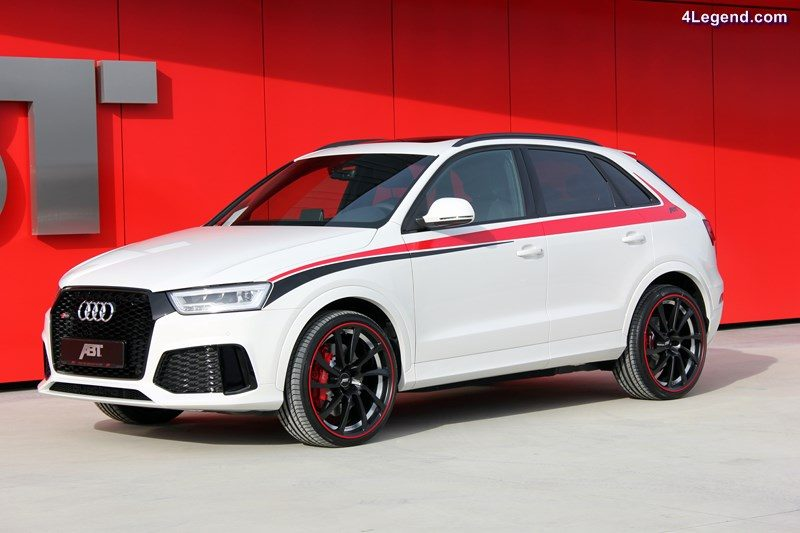 abt-audi-rsq3-performance-002