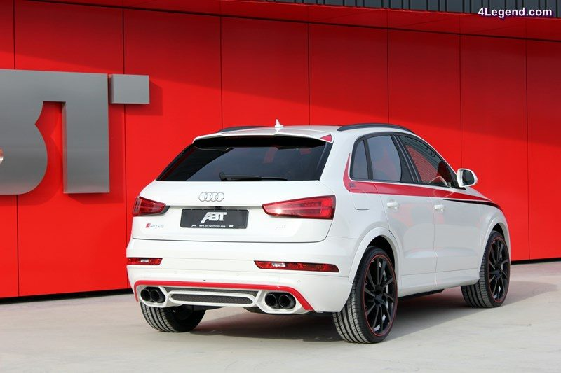 abt-audi-rsq3-performance-003