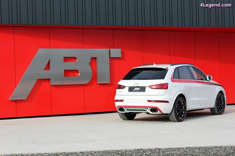 abt-audi-rsq3-performance-008