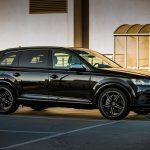 ABT SQ7 – Une Audi SQ7 de 520 ch et 970 Nm de couple