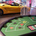 Les jeux machine à sous les plus demandés sur Casino Polis En Ligne