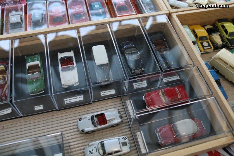 bourse-miniatures-audi-ingolstadt-2016-022