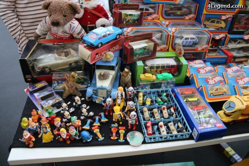 bourse-miniatures-audi-ingolstadt-2016-060