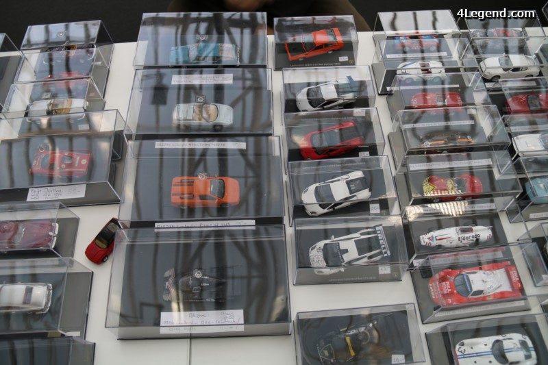 bourse-miniatures-audi-ingolstadt-2016-067