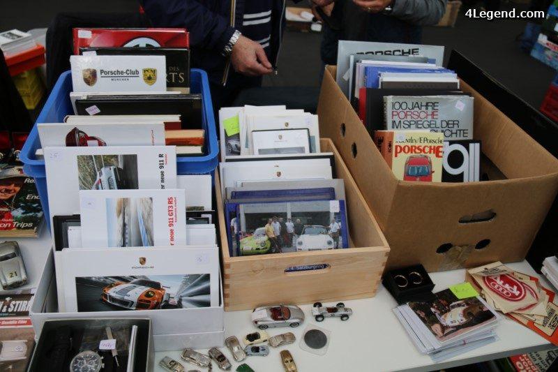bourse-miniatures-audi-ingolstadt-2016-071