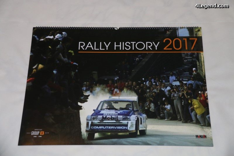 calendrier-2017-voitures-rally-group-b-mcklein-003