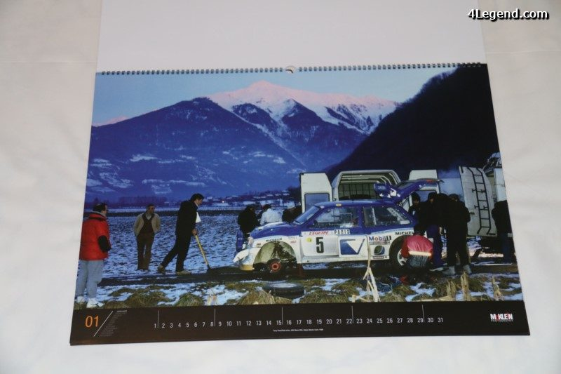 calendrier-2017-voitures-rally-group-b-mcklein-004