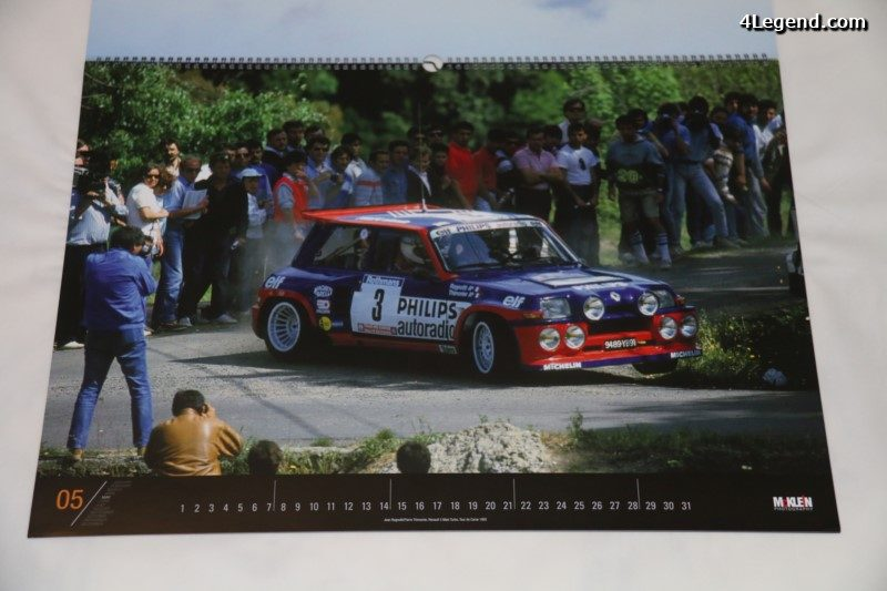 calendrier-2017-voitures-rally-group-b-mcklein-006