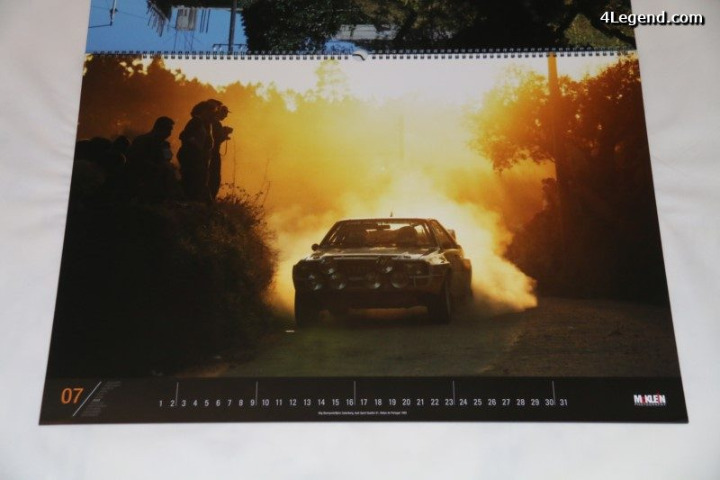 calendrier-2017-voitures-rally-group-b-mcklein-007