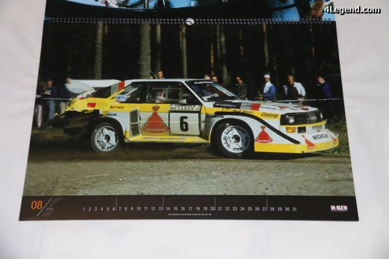 calendrier-2017-voitures-rally-group-b-mcklein-008