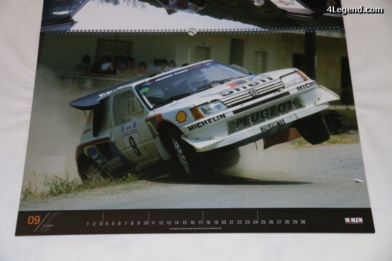 calendrier-2017-voitures-rally-group-b-mcklein-009