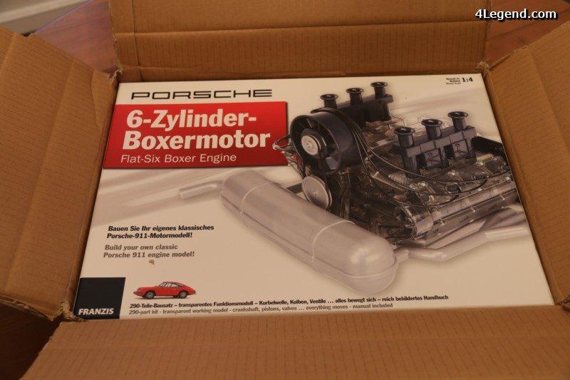 moteur-porsche-flat-6-boxer-franzis-001