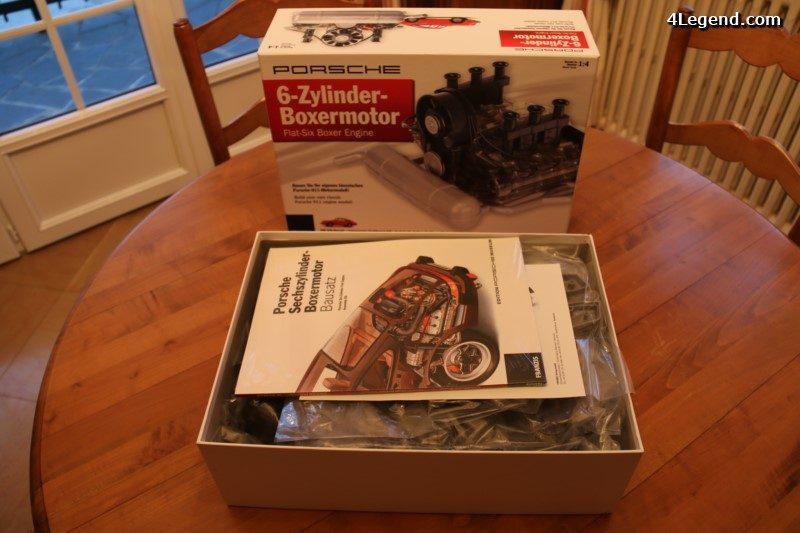 moteur-porsche-flat-6-boxer-franzis-004