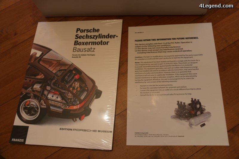 moteur-porsche-flat-6-boxer-franzis-005