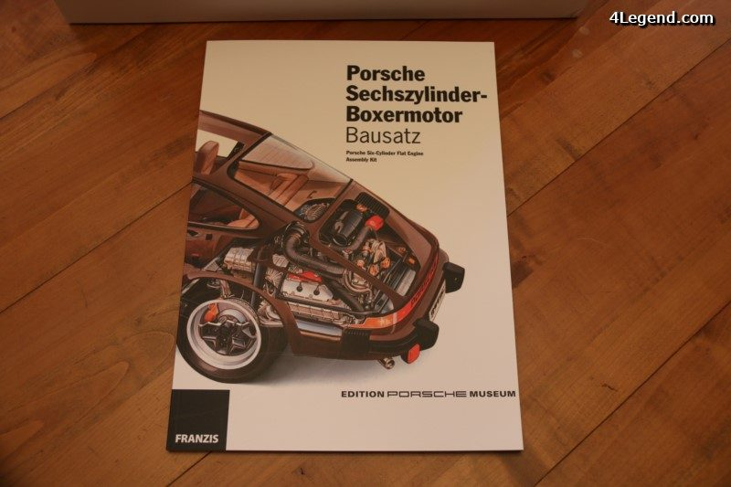 moteur-porsche-flat-6-boxer-franzis-007