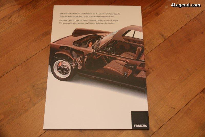 moteur-porsche-flat-6-boxer-franzis-008