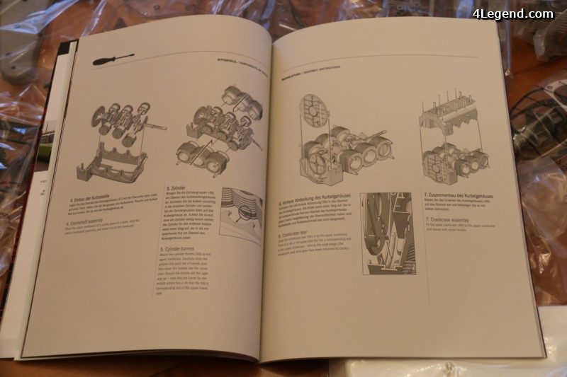 moteur-porsche-flat-6-boxer-franzis-013