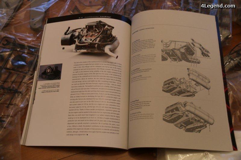 moteur-porsche-flat-6-boxer-franzis-016
