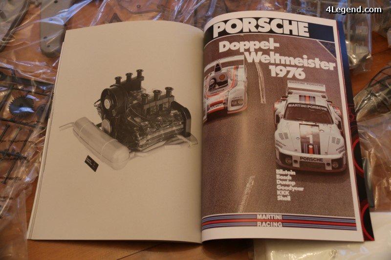moteur-porsche-flat-6-boxer-franzis-017