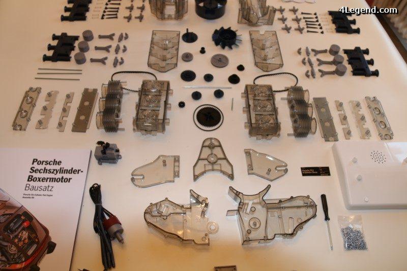 moteur-porsche-flat-6-boxer-franzis-023
